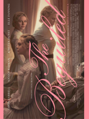 Art - Bewitched, Bothered and Beguiled, The Beguiled- A Film Review