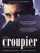 Classic Movie Short Review: Croupier (1998)