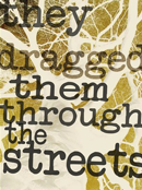 Review of Hilary Plum's They Dragged Them Through the Streets