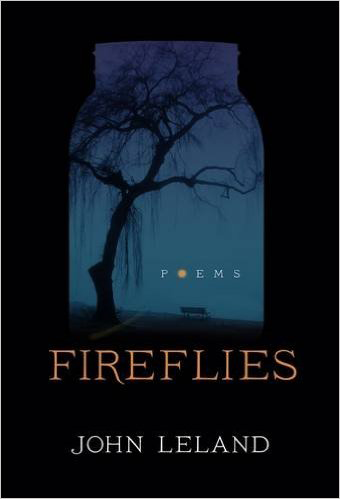 Fjords Review, Fireflies by John Leland