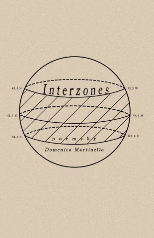 Fjords Review, Domenica Martinello:  The Abject in the Interzones