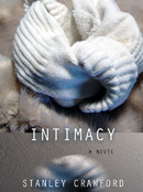 Intimacy - STANLEY CRAWFORD