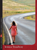 Review of Jessica Treadway's Please Come Back to Me