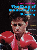 The King of White Collar Boxing
