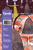 Fjords - Volume 2, Issue 2