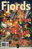 Fjords Review - Issue 9