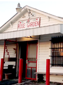 July Art Cinema - Keren Cytter's Rose Garden